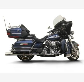 2003 Harley-Davidson Touring for sale 200869093