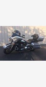 2003 Harley-Davidson Touring for sale 200906590