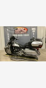 2003 Harley-Davidson Touring for sale 200912661