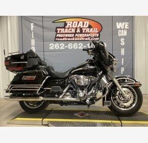 2003 Harley-Davidson Touring for sale 200913957