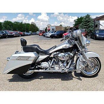 2003 Harley-Davidson Touring for sale 200919053