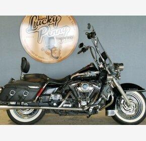 2003 Harley-Davidson Touring for sale 200921432