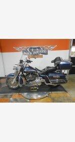 2003 Harley-Davidson Touring for sale 200924043