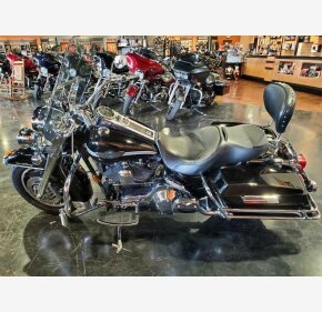 2003 Harley-Davidson Touring for sale 200924104