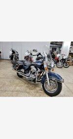 2003 Harley-Davidson Touring for sale 200925425