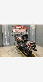 2003 Harley-Davidson Touring for sale 200925913