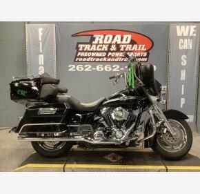 2003 Harley-Davidson Touring for sale 200925918