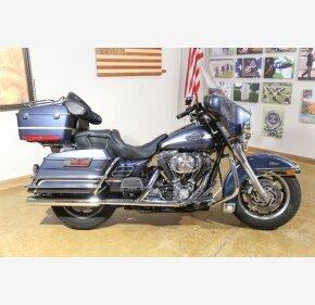 2003 Harley-Davidson Touring for sale 200929298