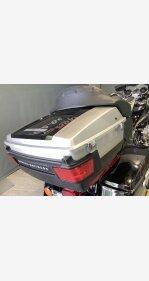 2003 Harley-Davidson Touring for sale 200932525
