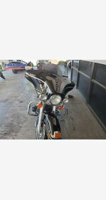2003 Harley-Davidson Touring for sale 200932652