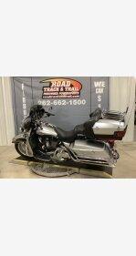 2003 Harley-Davidson Touring for sale 200935010