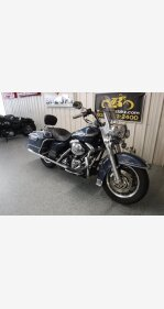 2003 Harley-Davidson Touring for sale 200951672