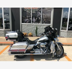 2003 Harley-Davidson Touring for sale 200952176
