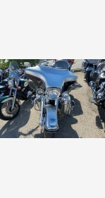 2003 Harley-Davidson Touring for sale 200952455