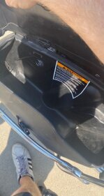 2003 Harley-Davidson Touring for sale 200966608