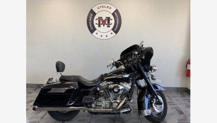 2003 Harley-Davidson Touring for sale 200975432