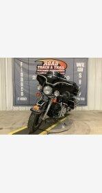 2003 Harley-Davidson Touring for sale 200985019