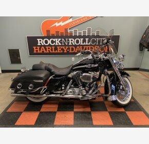 2003 Harley-Davidson Touring for sale 200998786