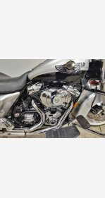 2003 Harley-Davidson Touring Road King Classic for sale 201003095