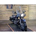 2003 Harley-Davidson Touring for sale 201052244