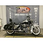 2003 Harley-Davidson Touring Road King Classic for sale 201066337