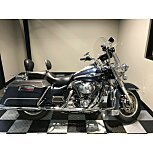 2003 Harley-Davidson Touring for sale 201098257