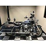 2003 Harley-Davidson Touring for sale 201105036