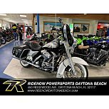 2003 Harley-Davidson Touring Road King Classic for sale 201108074