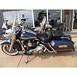 2003 Harley-Davidson Touring for sale 201142703