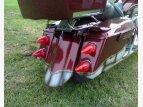 2003 Harley-Davidson Touring for sale 201148166