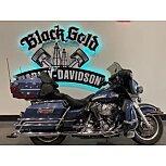 2003 Harley-Davidson Touring for sale 201150221
