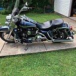 2003 Harley-Davidson Touring for sale 201154385