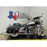2003 Harley-Davidson Touring Road King Classic for sale 201160282
