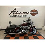 2003 Harley-Davidson Touring for sale 201165247
