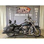 2003 Harley-Davidson Touring for sale 201165761