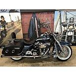 2003 Harley-Davidson Touring for sale 201172970
