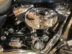 2003 Harley-Davidson Touring for sale 201173546