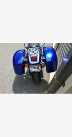 2003 Harley-Davidson V-Rod for sale 200585766