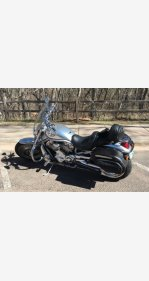 2003 Harley-Davidson V-Rod for sale 200587066