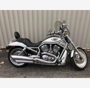 2003 Harley-Davidson V-Rod for sale 200653442