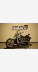 2003 Harley-Davidson V-Rod for sale 200701547
