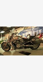 2003 Harley-Davidson V-Rod for sale 200712646