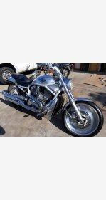 2003 Harley-Davidson V-Rod for sale 200764024