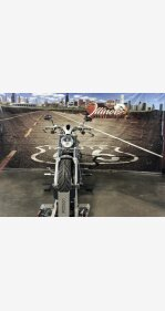 2003 Harley-Davidson V-Rod for sale 200793609