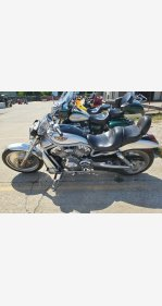 2003 Harley-Davidson V-Rod for sale 200958941