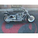 2003 Harley-Davidson V-Rod for sale 200969279