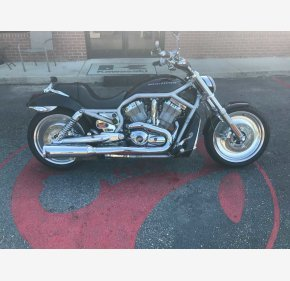 2003 Harley-Davidson V-Rod for sale 200969279