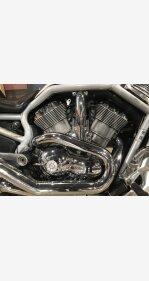 2003 Harley-Davidson V-Rod for sale 200973854
