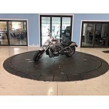 2003 Harley-Davidson V-Rod for sale 201054856