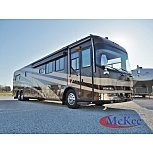 2003 Holiday Rambler Navigator for sale 300254376
